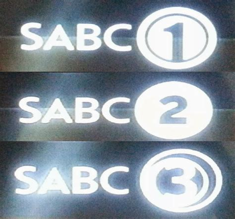 s abc tv with thinus sabc finally turns the on screen channel