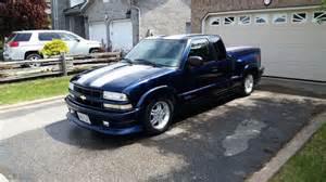 2002 chevy s10 xtreme autos post
