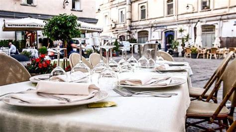 ristorante la terrazza napoli o chiaiese a napoli menu prezzi immagini recensioni e