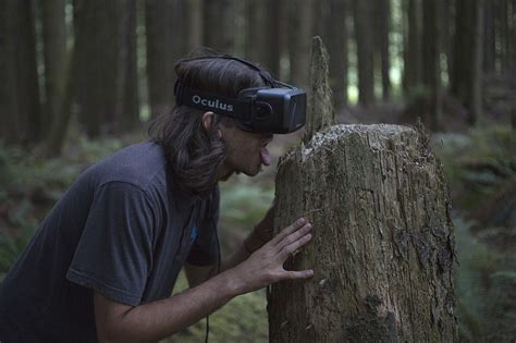 Future Of Vr Oculus Vr The Future Of Digital Marketing Appnova S
