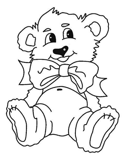 imagenes de animales bonitos para dibujar dibujos animados para colorear para ni 241 os muy bonitos