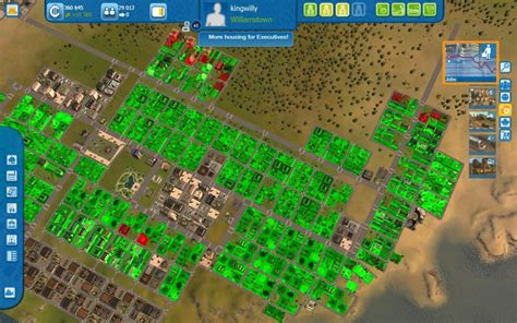 cities xl 2012 gameplay tutorial how to start a good cities xl screenshots hooked gamers