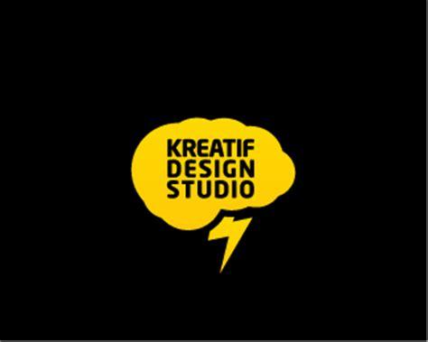 design logo kreatif logopond logo brand identity inspiration kreatif