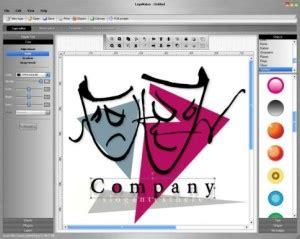 best logo maker software free download full version top 10 best logo design software that would get your