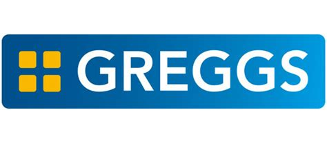 House Design Awards Uk by Greggs Plc Bfff