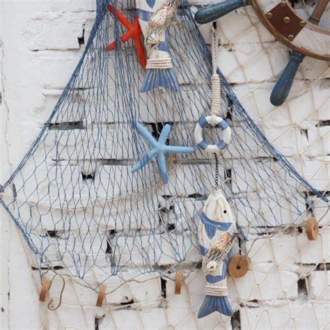 nautical home decor wholesale buy wholesale nautical rope decor from china