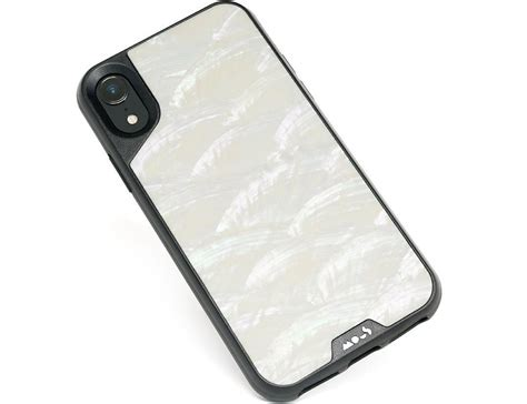 mous limitless 2 0 iphone xr 187 gadget flow