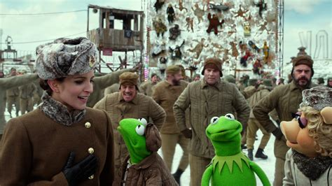 muppets most wanted muppet wiki wikia image muppets most wanted 18 png disney wiki fandom