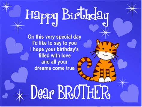 Birthday Quotes From Birthday Quotes Wallpapers 2015 2015 Happy Birthday