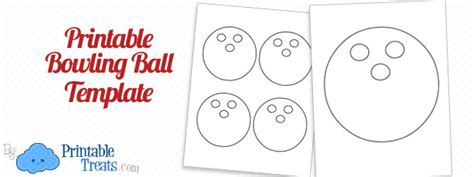 printable bowling gift certificates free printable bowling ball template printable treats com