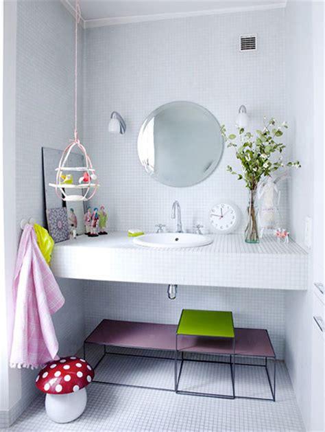 badezimmer eingebaut in speicher ideen badezimmer mode designerin vasquez