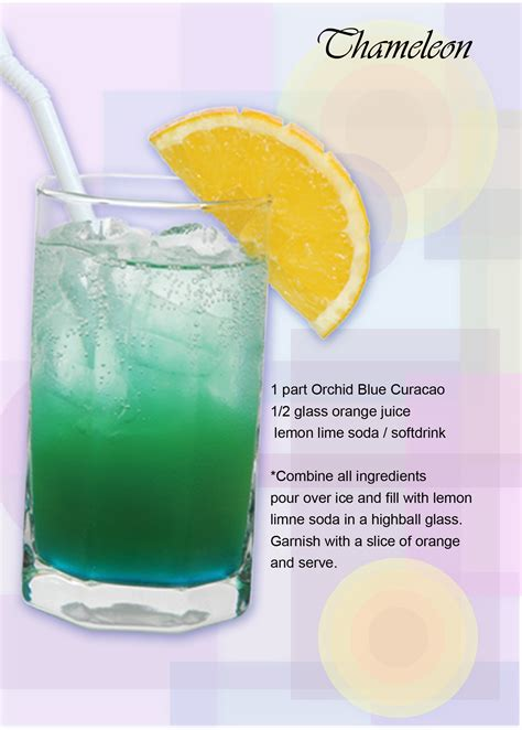 find delicious cocktails recipes join restaurants