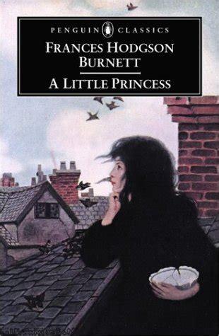 The Princess A Novel a princess frances hodgson burnett book obsession