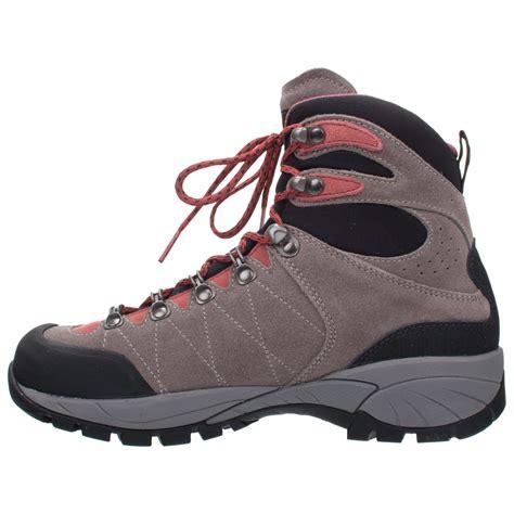 scarpa r evo gtx walking boots s free uk
