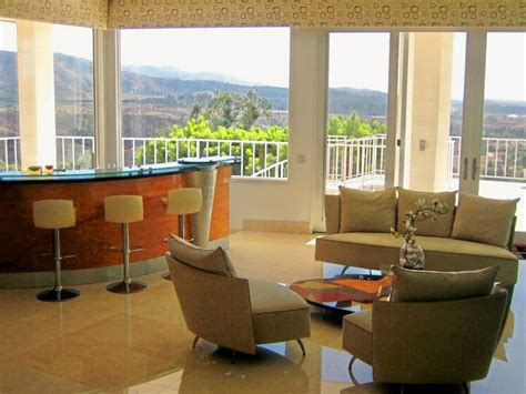 living room bar furniture living room bar furniture decor ideasdecor ideas