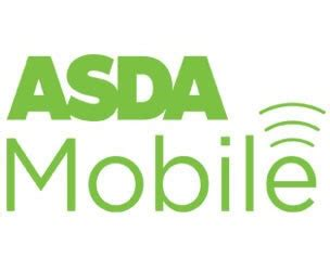 mobile network reviews asda mobile coverage and network review 2018