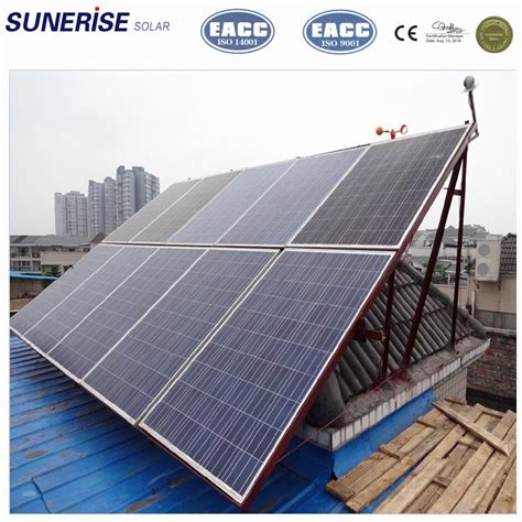 solar panel in india for home cheap solar panel for india market solar panel buy inmetro solar panel luminious panel solar