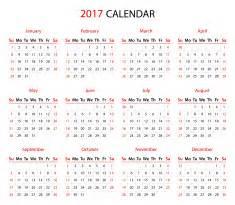 Calendar 2018 Hong Kong 2017 Calendar Hong Kong Monthly Calendar 2017