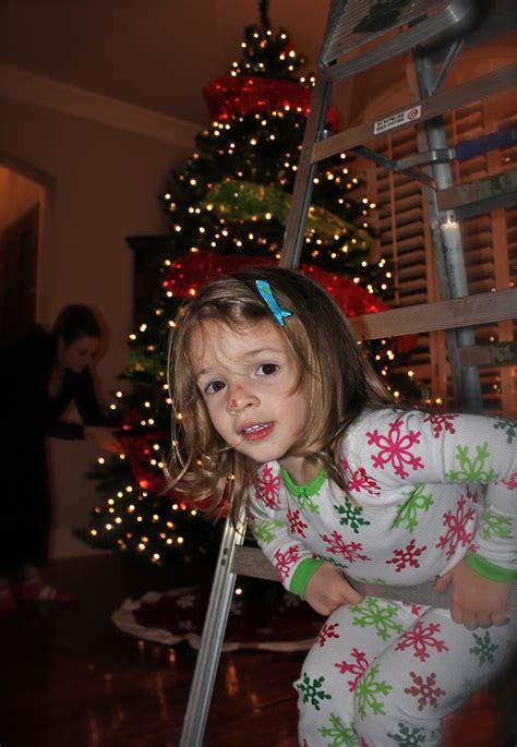 brett    irish twins  beginning    lot  christmas