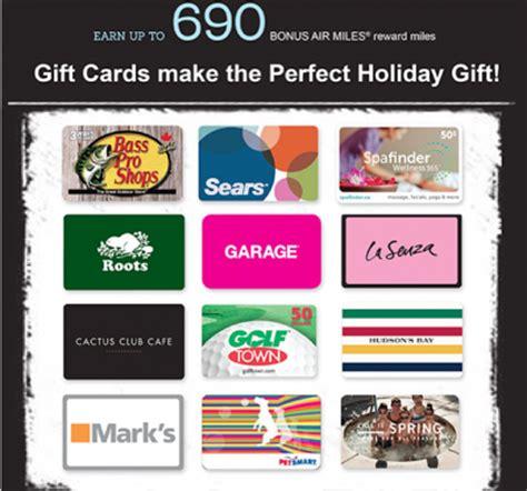 Westjet Gift Card - visa december 4 update earn tons of air miles on gift cards at safeway westjet