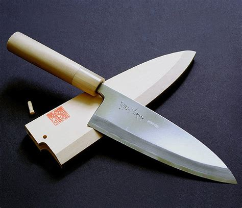 japanese kitchen knives review 100 japanese kitchen knives review sharp japanese
