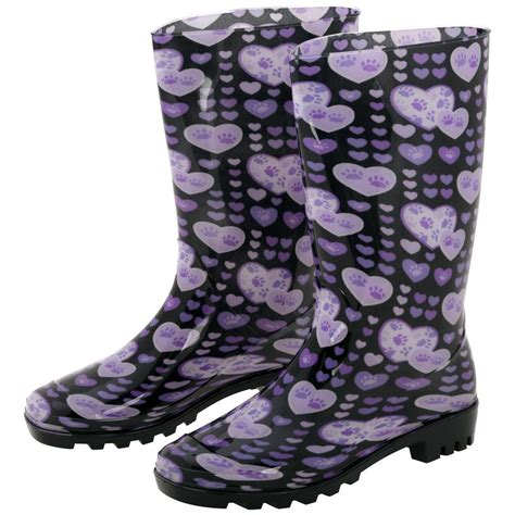 paws hearts ultralite boots the animal rescue site