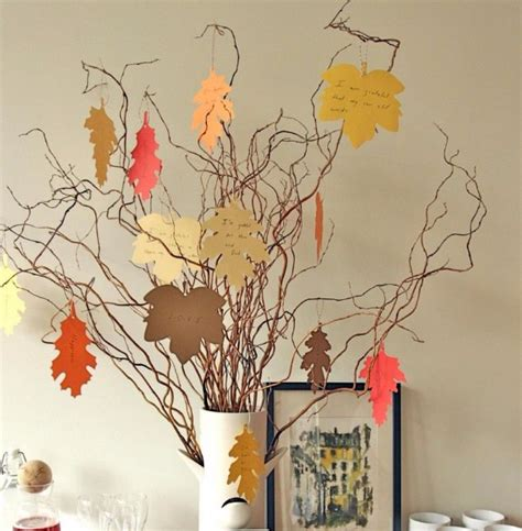 Fall Paper Crafts For - 15 autumn paper craft for family net guide