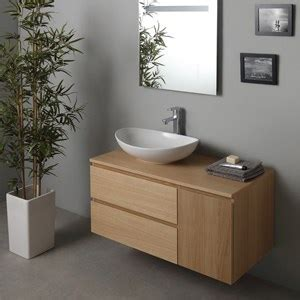 mobile bagno misure mobili bagno su misura fatti a mano