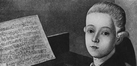 mozart biography history channel mozart s biography his first concert and european tour