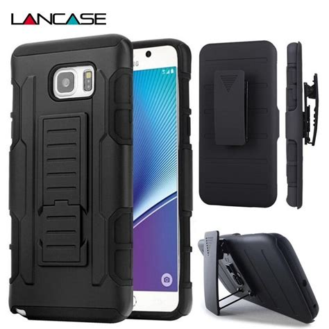 Casing Samsung 2 A7 2017 Custom Hardcase lancase for samsung a5 2017 silicon armor heavy belt clip stand for samsung