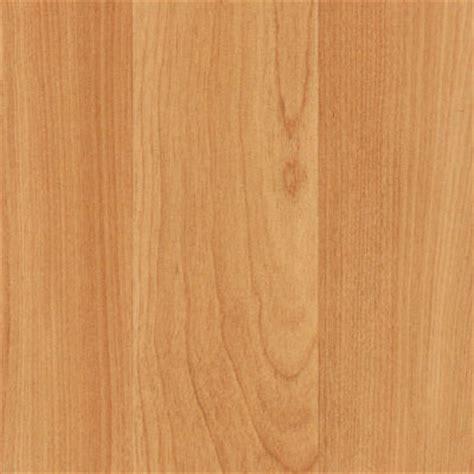 laminate flooring textured birch laminate flooring