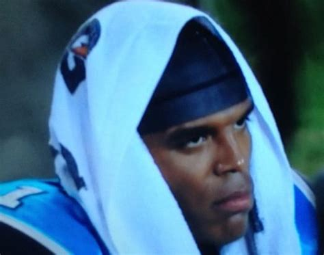 how much does cam newton bench cam newton sulking bso