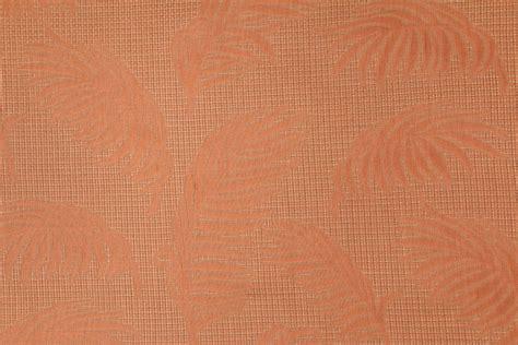 outdoor drapery fabric robert allen accent shades woven acrylic semi sheer indoor
