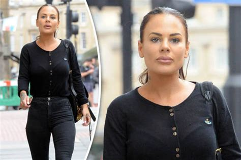 ex geordie shore star chantelle geordie shore s chantelle connelly punched in late