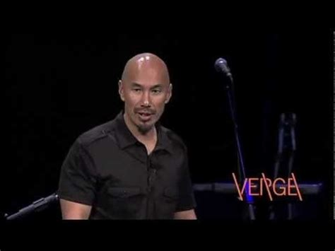 francis chan clean your room 74 best christianity images on
