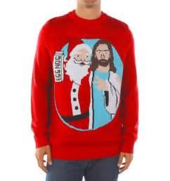 funny christmas sweaters beneconnoi