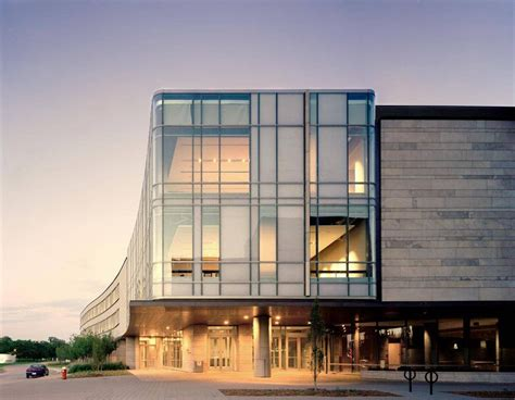 Arc Centre For Mba by When The Silver Lining Is On The Outside The Uplifting