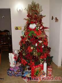 decoracion de arbol de navidad decoraci n rbol de