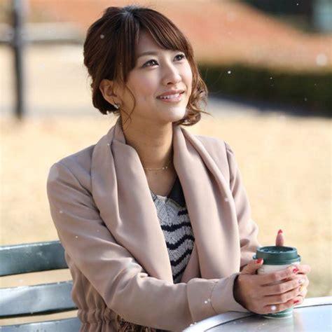 jp profile jump 2ch
