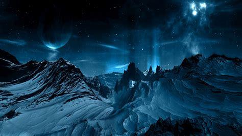 imagenes jpg hd planeta azul fondos hd