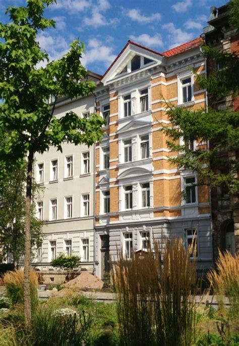 Vermietet Tolle 2 Raum Wohnung Mit Balkon In Der