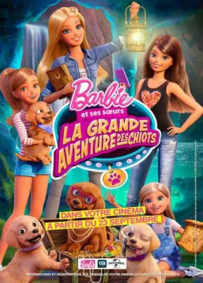 film barbie merveilleux noel streaming telecharger le film barbie merveilleux no 235 l gratuitement