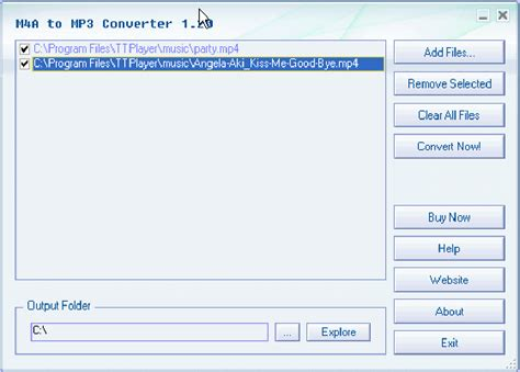 download video to mp3 converter for xp audio and mp3 software guides faqs