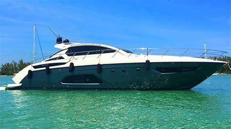 yacht spot 1 yacht boat rental in miami miami five star yacht