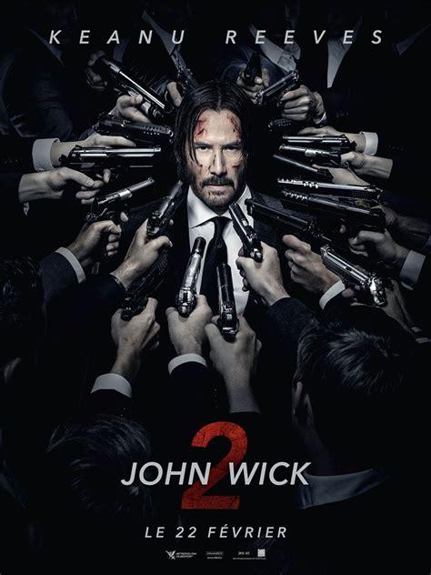 film chucky 2 streaming vf john wick 2 film gratuit en streaming vf posters de