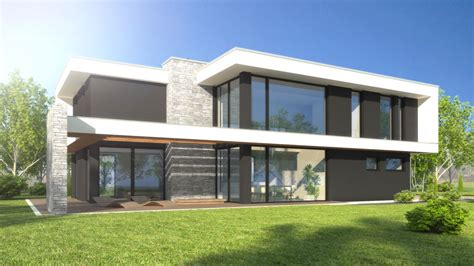 bauhaus architektur emejing bauhaus architektur einfamilienhaus contemporary