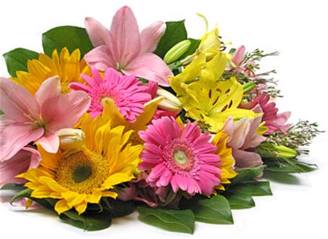 Easter Bouquets by Easter Flowers Flowerbud