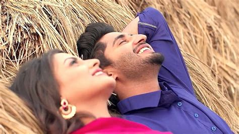 couple wallpaper in full hd punjabi couple full hd wallpaper picture image