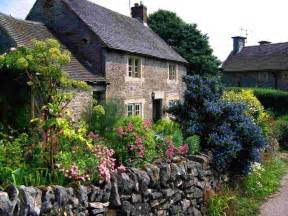 Cottages Uk by Countryside 13 Wallpaper Cities