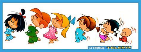 imagenes de la familia telerin familia telerin dibujos animados pinterest childhood